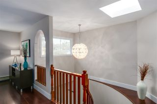 """Photo 5: 591 W 23RD Avenue in Vancouver: Cambie House for sale in """"Cambie Village"""" (Vancouver West)  : MLS®# R2039608"""