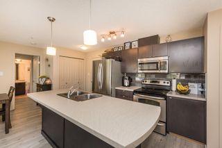 Photo 11: 144 1196 HYNDMAN Road in Edmonton: Zone 35 Condo for sale : MLS®# E4255292