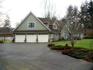 Photo 3: 14360 32nd ave in South Surrey: Home for sale