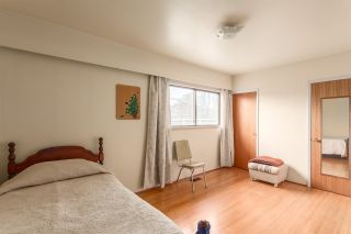 Photo 11: 6373 PRINCE ALBERT STREET in Vancouver: Fraser VE House for sale (Vancouver East)  : MLS®# R2027865