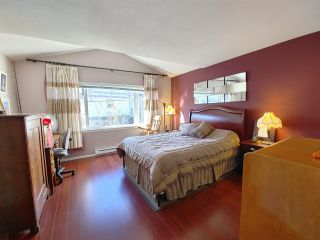 """Photo 10: 25 2351 PARKWAY Boulevard in Coquitlam: Westwood Plateau Townhouse for sale in """"WINDANCE"""" : MLS®# R2545095"""