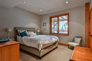 Photo 6: 441 5th Street: Canmore Detached for sale : MLS®# A1080761