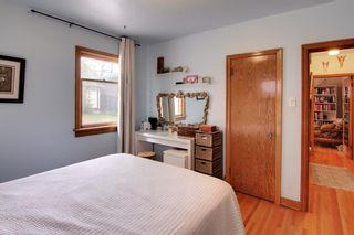 Photo 14: 826 5 Avenue NE in Calgary: Bridgeland/Riverside Detached for sale : MLS®# A1110215