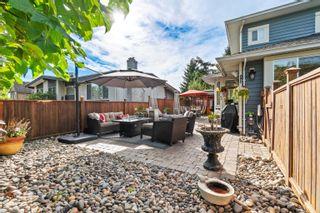 Photo 31: 1483 136 Street in Surrey: Crescent Bch Ocean Pk. 1/2 Duplex for sale (South Surrey White Rock)  : MLS®# R2622071