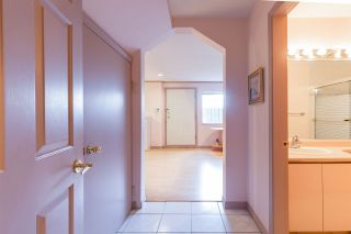 Photo 34: 2227 E 61ST Avenue in Vancouver: Fraserview VE House for sale (Vancouver East)  : MLS®# R2540270