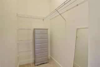 """Photo 12: 207 2280 WESBROOK Mall in Vancouver: University VW Condo for sale in """"KEATS HALL"""" (Vancouver West)  : MLS®# R2577434"""