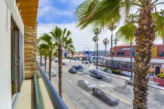 Photo 17: PACIFIC BEACH Condo for sale : 3 bedrooms : 4151 Mission Blvd #208 in San Diego