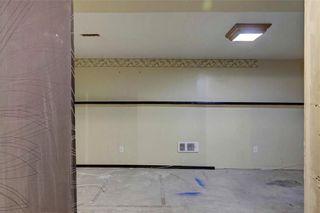 Photo 20: 175 20 FALBURY Crescent NE in Calgary: Falconridge House for sale : MLS®# C4178627