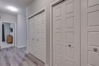 Photo 14: 211 370 Harvest Hills Common NE in Calgary: Harvest Hills Apartment for sale : MLS®# A1060358
