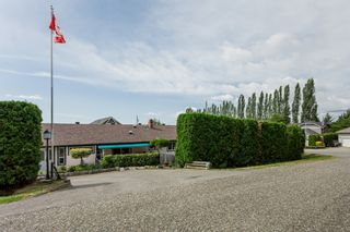 Photo 20: 21710 48A Avenue in Langley: Murrayville House for sale : MLS®# R2399243