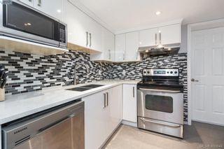 Photo 40: 978 Seapearl Pl in VICTORIA: SE Cordova Bay House for sale (Saanich East)  : MLS®# 799787