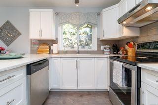 Photo 9: 201 Flicker Lane in : La Florence Lake House for sale (Langford)  : MLS®# 872544