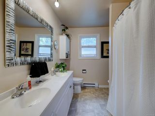 Photo 13: 747 WILLING Dr in : La Happy Valley House for sale (Langford)  : MLS®# 885829