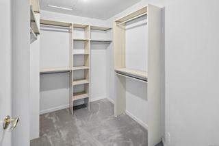 Photo 26: 23 881 Nicholson St in : SE High Quadra Row/Townhouse for sale (Saanich East)  : MLS®# 884008