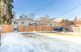 Photo 49: 10217 89 Street in Edmonton: Zone 13 House Duplex for sale : MLS®# E4222725