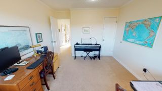 """Photo 18: 57 11771 KINGFISHER Drive in Richmond: Westwind Townhouse for sale in """"SOMERSET MEWS"""" : MLS®# R2532957"""