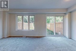 Photo 4: 91 FRANK'S WAY in Barrie: House for rent : MLS®# S5369583