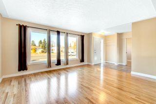 Photo 6:  in Edmonton: Zone 22 House for sale : MLS®# E4260068