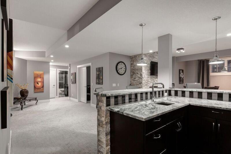 Photo 38: Photos: 237 SILVERADO RANCH Manor SW in Calgary: Silverado Detached for sale : MLS®# C4294900