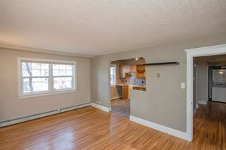 Photo 6: 4 1125 17 Avenue SW in Calgary: Lower Mount Royal Apartment for sale : MLS®# A1094574
