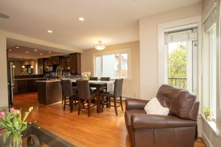 Photo 6: 349 E 4TH STREET in North Vancouver: Lower Lonsdale 1/2 Duplex for sale : MLS®# R2357642