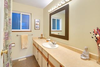 Photo 15: 1320 CHARTER HILL Drive in Coquitlam: Upper Eagle Ridge House for sale : MLS®# R2230396