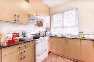 Photo 15: 7546 ELWELL STREET in Burnaby: Highgate House for sale (Burnaby South)  : MLS®# R2229675