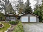 """Main Photo: 5139 RANGER Avenue in North Vancouver: Canyon Heights NV House for sale in """"Canyon Heights"""" : MLS®# R2562159"""