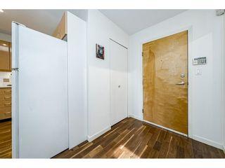 Photo 4: PH423 2680 W 4TH Avenue in Vancouver: Kitsilano Condo for sale (Vancouver West)  : MLS®# R2577515