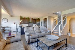 Photo 6: 90 Masters Avenue SE in Calgary: Mahogany Detached for sale : MLS®# A1142963