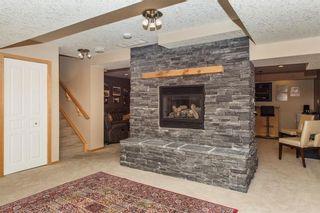 Photo 23: 262 NEW BRIGHTON Mews SE in Calgary: New Brighton House for sale : MLS®# C4149033