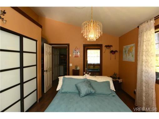 Photo 7: Photos: 328 Blackburn Rd in SALT SPRING ISLAND: GI Salt Spring House for sale (Gulf Islands)  : MLS®# 740494