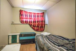 Photo 40: 10217 89 Street in Edmonton: Zone 13 House Duplex for sale : MLS®# E4222725