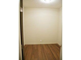 Photo 14: 207 333 22 Avenue SW in CALGARY: Mission Condo for sale (Calgary)  : MLS®# C3628832