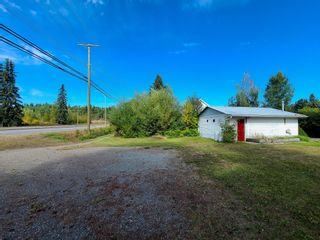 """Photo 12: 4278 FEHR Road in Prince George: Hart Highway House for sale in """"HART HIGHWAY"""" (PG City North (Zone 73))  : MLS®# R2615565"""