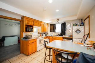 Photo 13: 33654 MAYFAIR Avenue in Abbotsford: Central Abbotsford House for sale : MLS®# R2598846