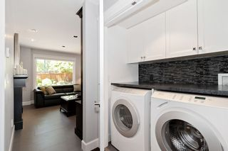 Photo 26: 8227 VIVALDI PLACE in Vancouver: Champlain Heights Townhouse for sale (Vancouver East)  : MLS®# R2540788