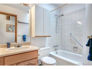 Photo 10: 2255 Woodlawn Cres in VICTORIA: OB North Oak Bay House for sale (Oak Bay)  : MLS®# 683981