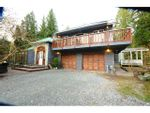 Property Photo: 23385 Dogwood AVE in Maple Ridge