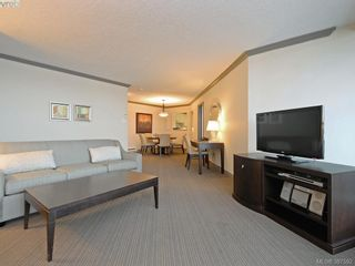 Photo 6: 302 1234 Wharf St in VICTORIA: Vi Downtown Condo for sale (Victoria)  : MLS®# 778894