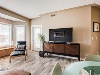 Photo 17: 317 838 19 Avenue SW in Calgary: Lower Mount Royal Apartment for sale : MLS®# A1080864
