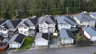 """Photo 29: 10342 JACKSON Road in Maple Ridge: Albion House for sale in """"Thornhill Heights"""" : MLS®# R2537118"""