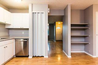 Photo 7: 25 800 BOWCROFT Place: Cochrane House for sale : MLS®# C4122117
