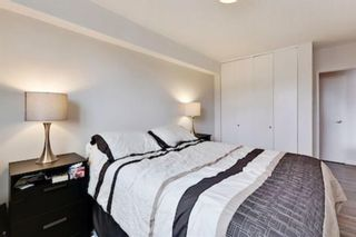 Photo 17: 510 519 17 Avenue SW in Calgary: Cliff Bungalow Apartment for sale : MLS®# A1092264