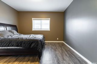Photo 19: 1322 Hughes Drive in Saskatoon: Dundonald Residential for sale : MLS®# SK851719