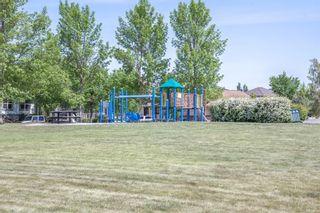 Photo 40: 15004 Prestwick Boulevard SE in Calgary: McKenzie Towne Row/Townhouse for sale : MLS®# A1068936