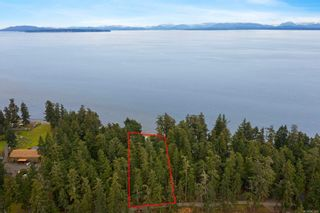 Photo 2: 2306 Oyster Garden Rd in : CR Campbell River South House for sale (Campbell River)  : MLS®# 867041