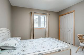 Photo 29: 27 Hampstead Way NW in Calgary: Hamptons Detached for sale : MLS®# A1117471