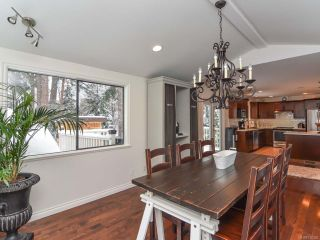 Photo 6: 2924 SUFFIELD ROAD in COURTENAY: CV Courtenay East House for sale (Comox Valley)  : MLS®# 750320