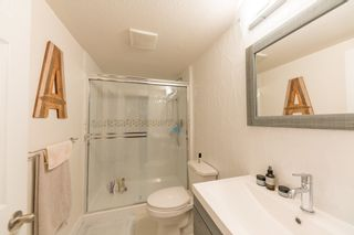 """Photo 31: 22956 134 Loop in Maple Ridge: Silver Valley House for sale in """"HAMPSTEAD"""" : MLS®# R2243518"""